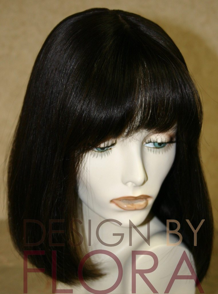 sholdier-length23-Human-Hair-Wig