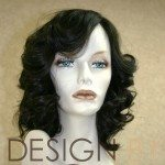 sholdier-length24-Human-Hair-Wig