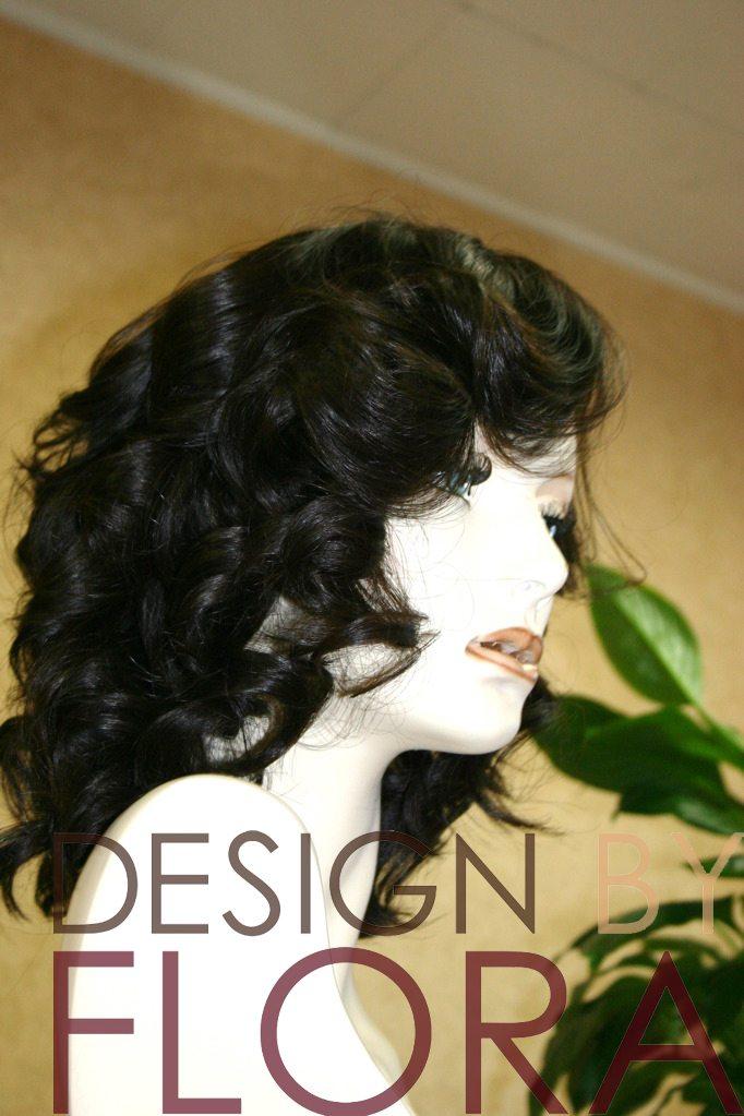 sholdier-length25-Human-Hair-Wig