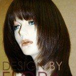 sholdier-length26-Human-Hair-Wig