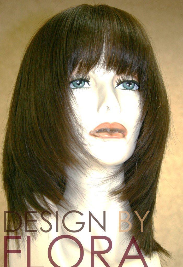 sholdier-length27-Human-Hair-Wig