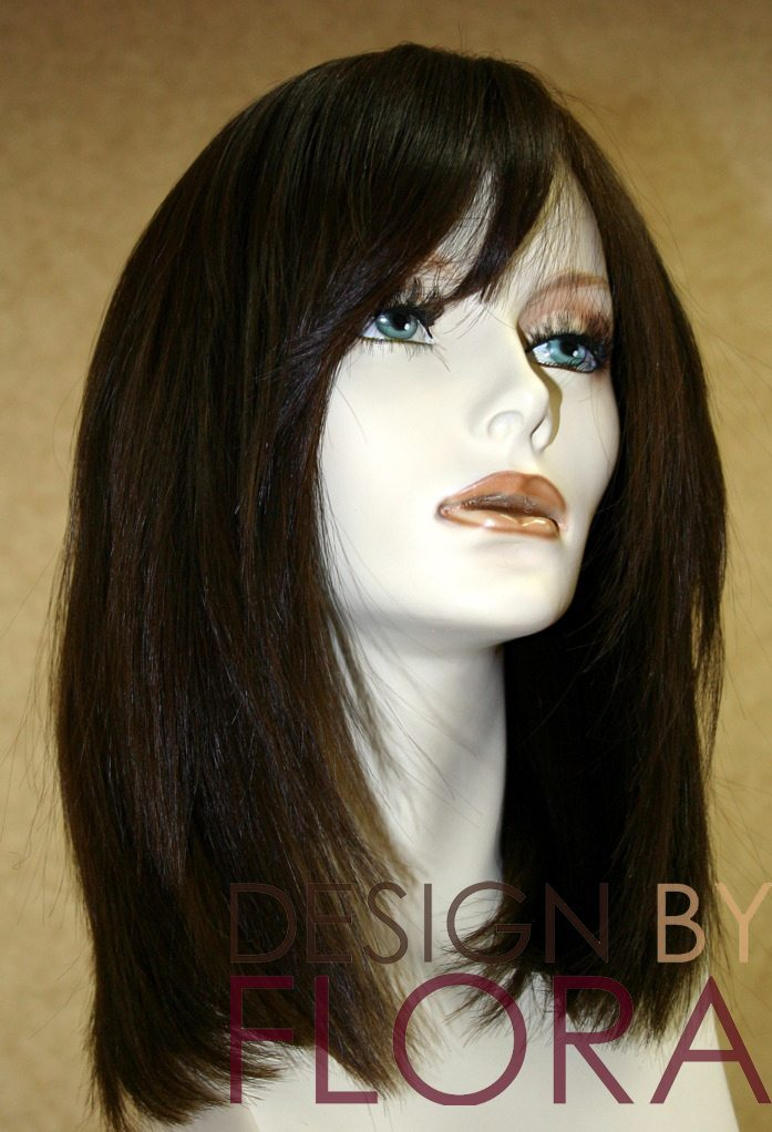 sholdier-length28-Human-Hair-Wig