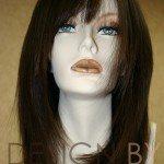 sholdier-length29-Human-Hair-Wig