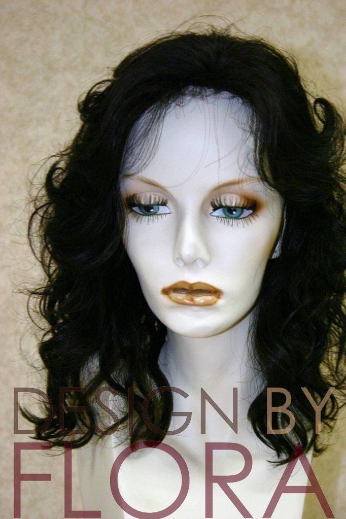 sholdier-length3-Human-Hair-Wig