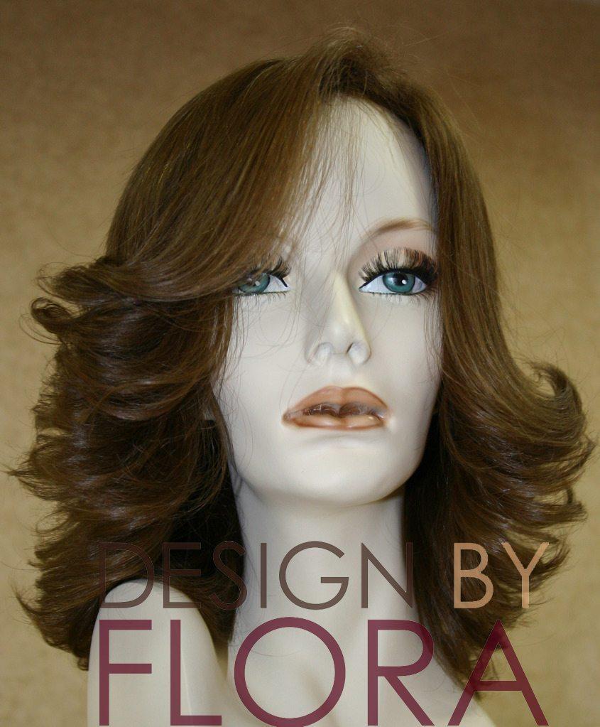 sholdier-length30-Human-Hair-Wig