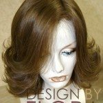 sholdier-length31-Human-Hair-Wig