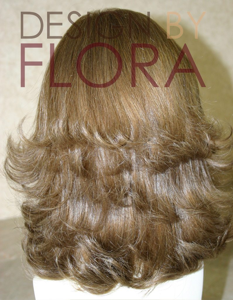 sholdier-length33-Human-Hair-Wig
