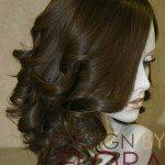 sholdier-length34-Human-Hair-Wig