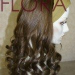 sholdier-length35-Human-Hair-Wig