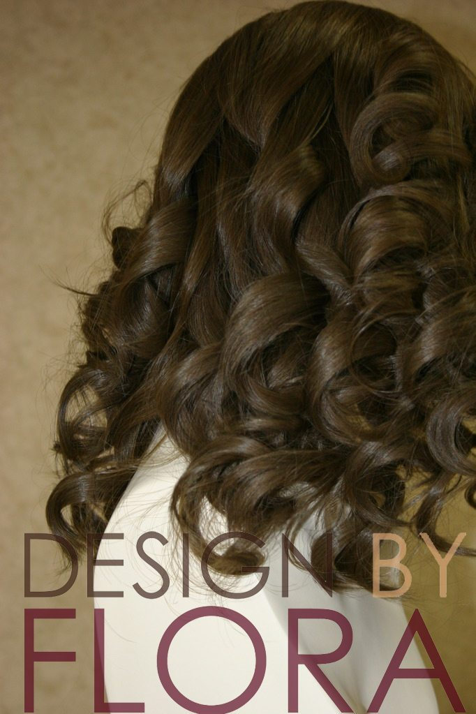 sholdier-length36-Human-Hair-Wig