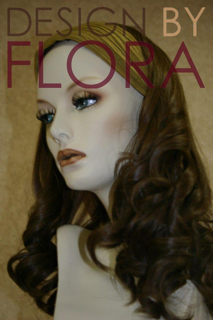 sholdier-length37-Human-Hair-Wig