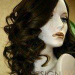 sholdier-length39-Human-Hair-Wig