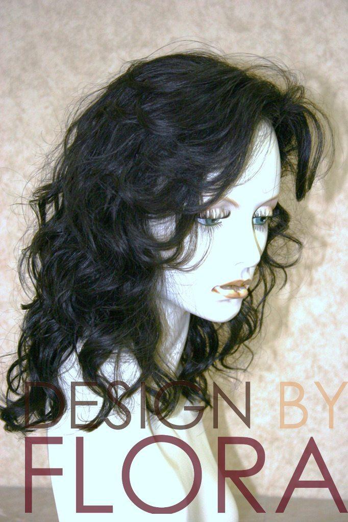 sholdier-length4-Human-Hair-Wig