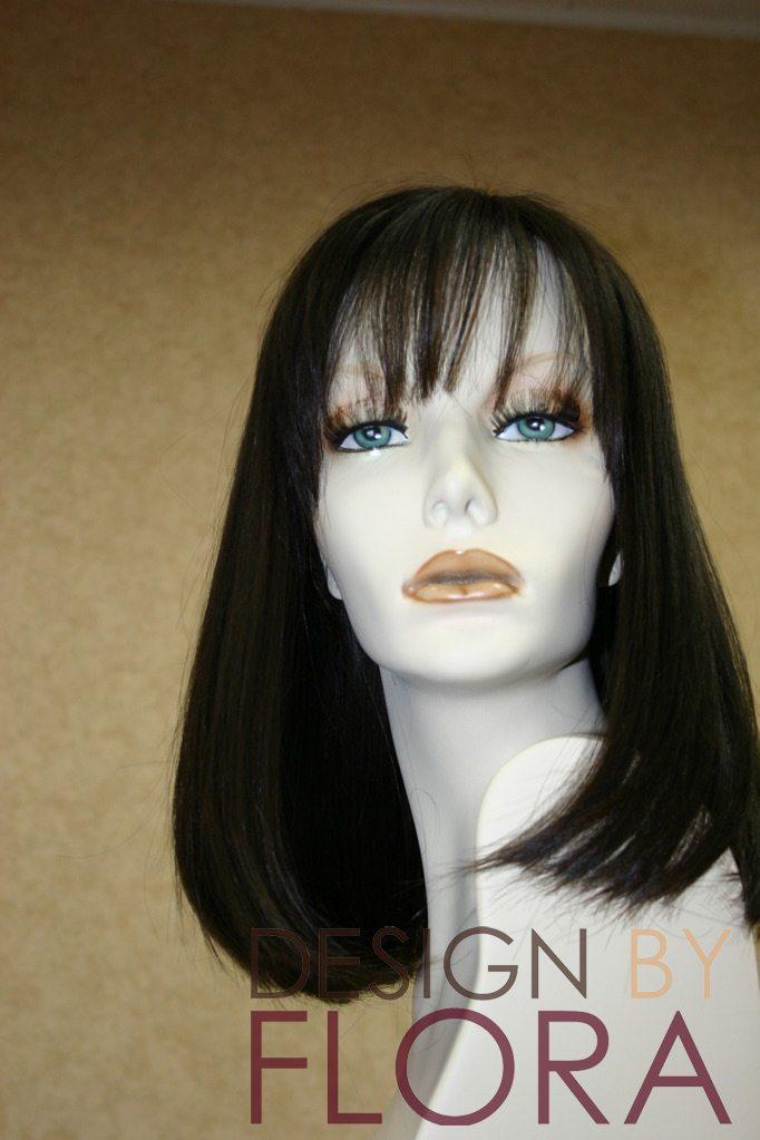 sholdier-length41-Human-Hair-Wig