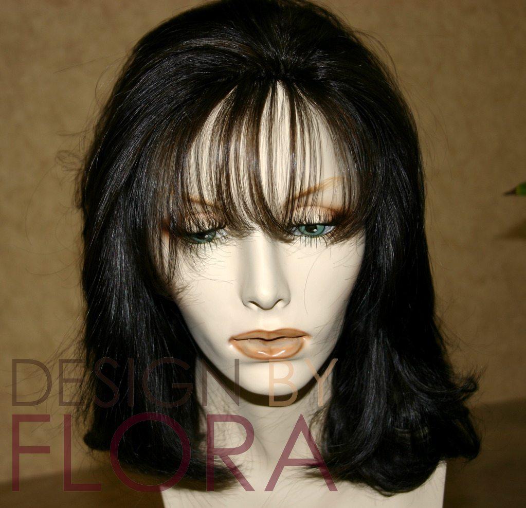 sholdier-length43-Human-Hair-Wig