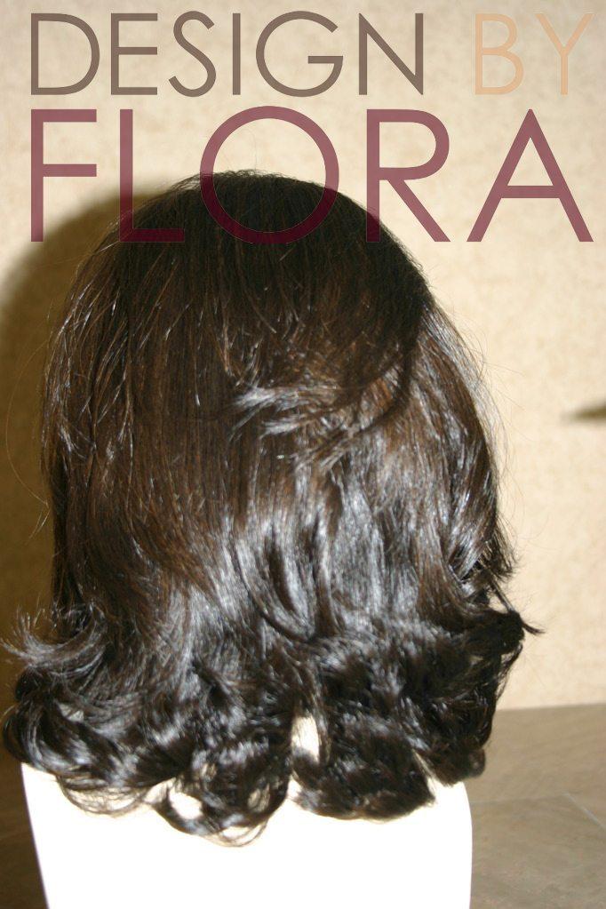 sholdier-length44-Human-Hair-Wig