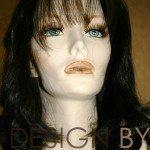 sholdier-length45-Human-Hair-Wig