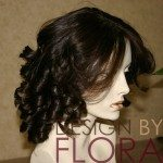sholdier-length46-Human-Hair-Wig