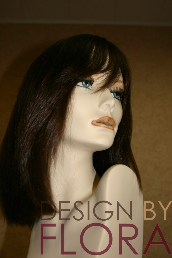 sholdier-length48-Human-Hair-Wig