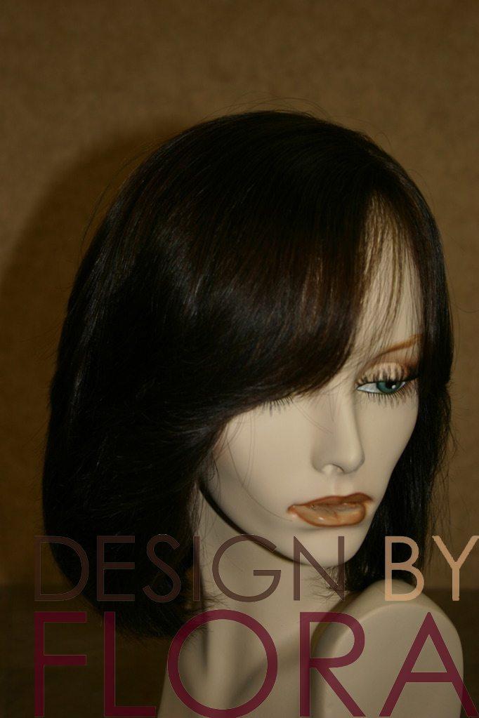 sholdier-length49-Human-Hair-Wig