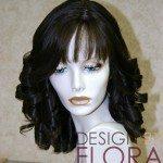 sholdier-length5-Human-Hair-Wig