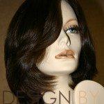 sholdier-length50-Human-Hair-Wig