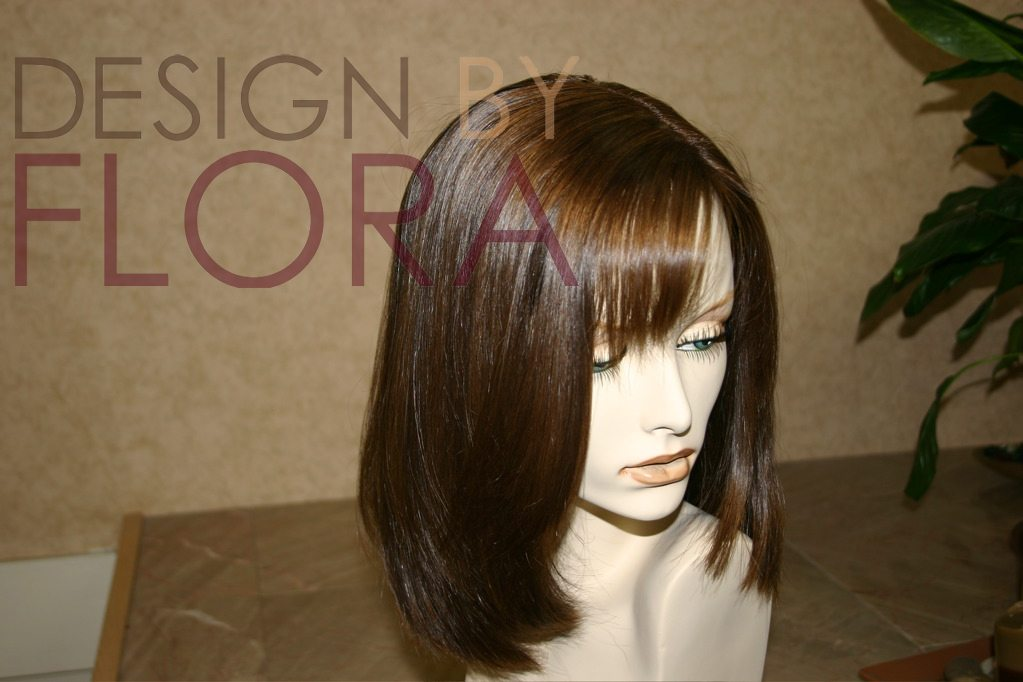 sholdier-length52-Human-Hair-Wig