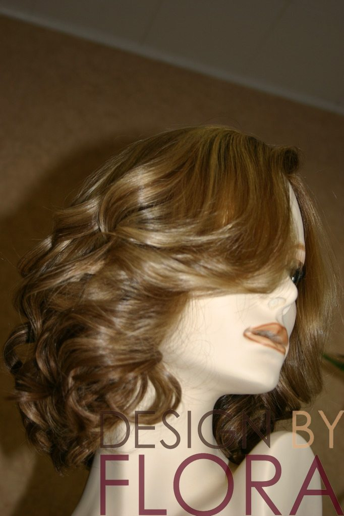 sholdier-length53-Human-Hair-Wig