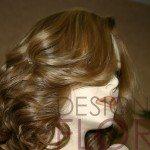 sholdier-length54-Human-Hair-Wig