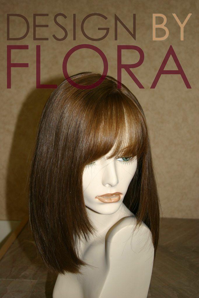 sholdier-length56-Human-Hair-Wig