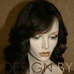 sholdier-length57-Human-Hair-Wig