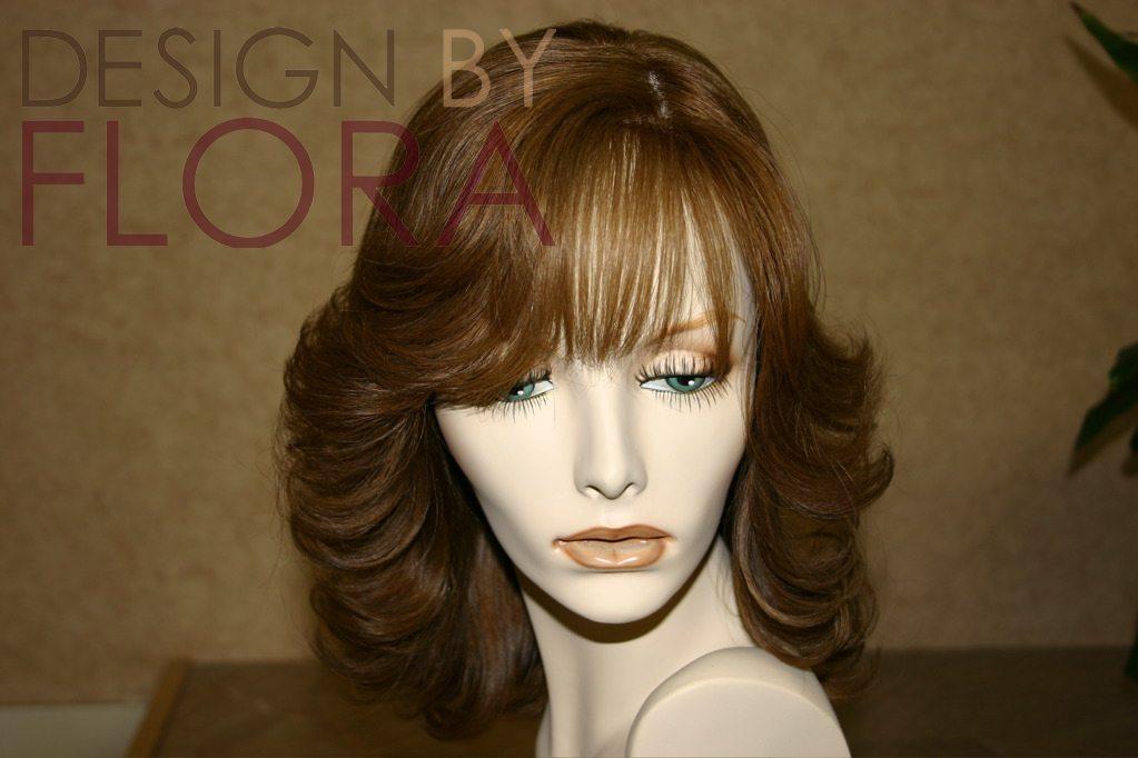 sholdier-length58-Human-Hair-Wig