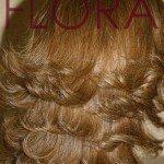 sholdier-length59-Human-Hair-Wig