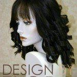 sholdier-length6-Human-Hair-Wig