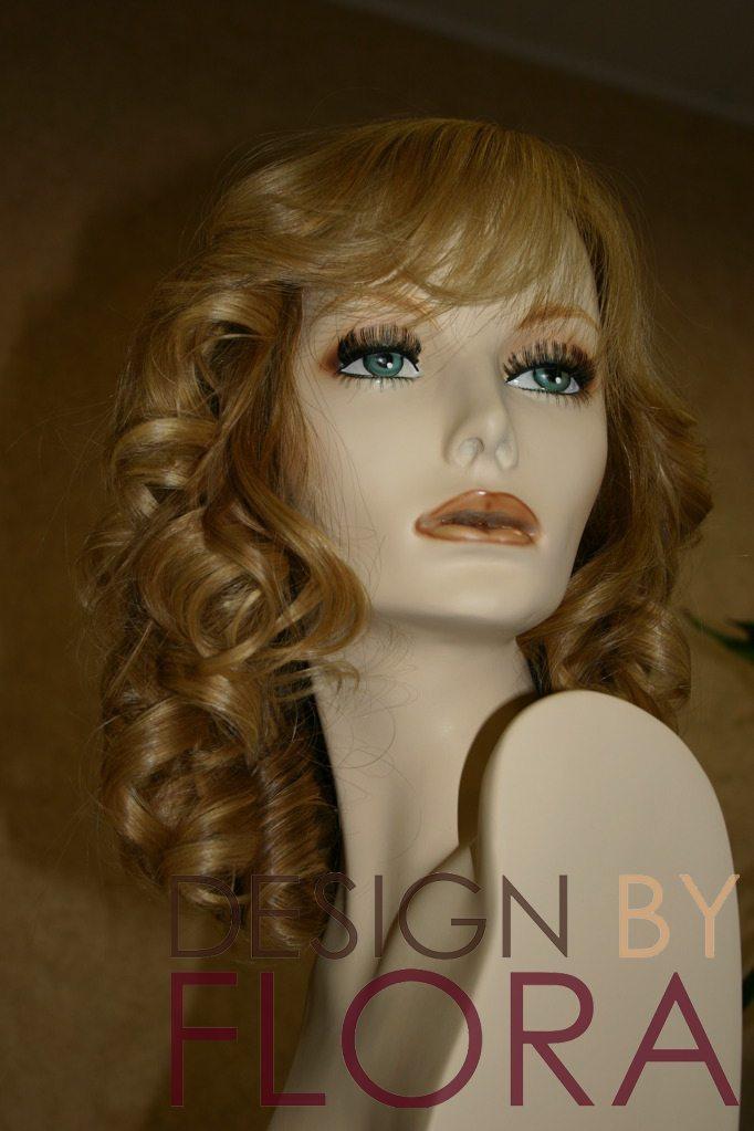 sholdier-length61-Human-Hair-Wig