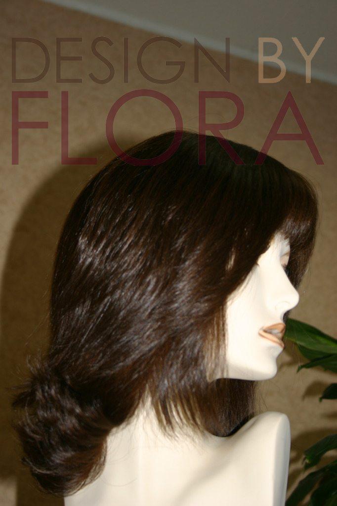 sholdier-length63-Human-Hair-Wig