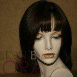 sholdier-length64-Human-Hair-Wig
