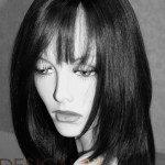 sholdier-length66-Human-Hair-Wig