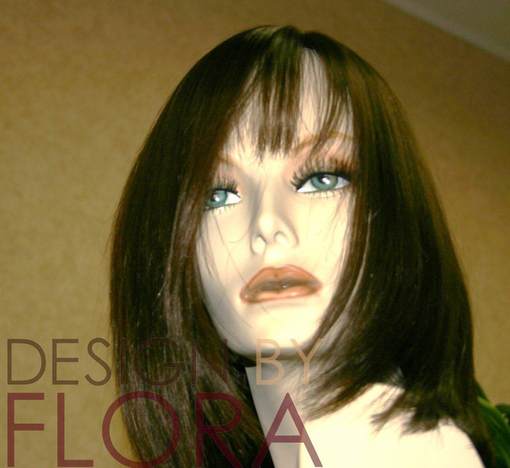 sholdier-length67-Human-Hair-Wig