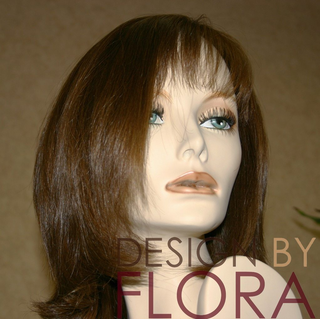 sholdier-length69v-Human-Hair-Wig