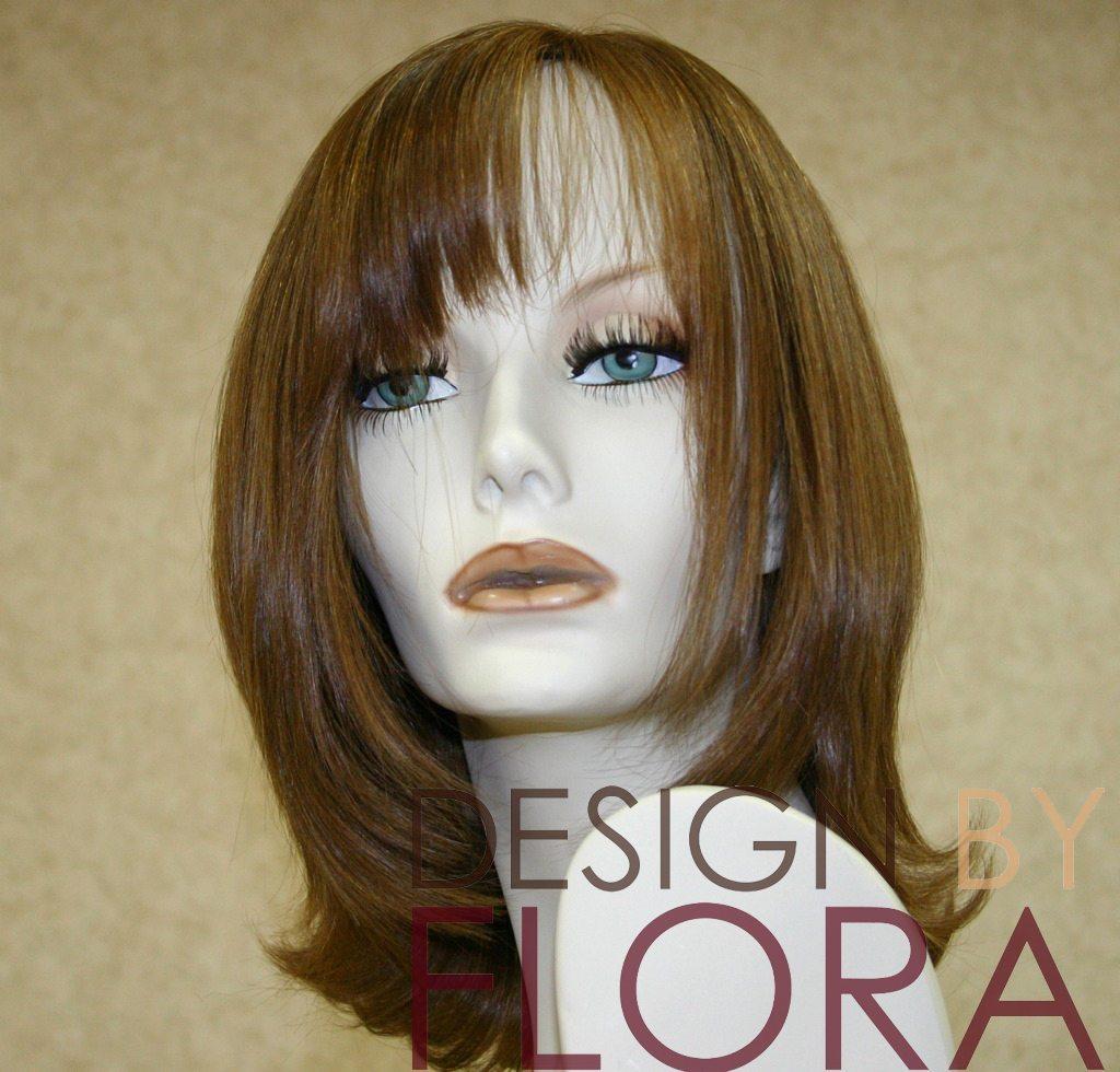 sholdier-length7-Human-Hair-Wig