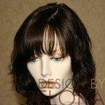 sholdier-length70-Human-Hair-Wig
