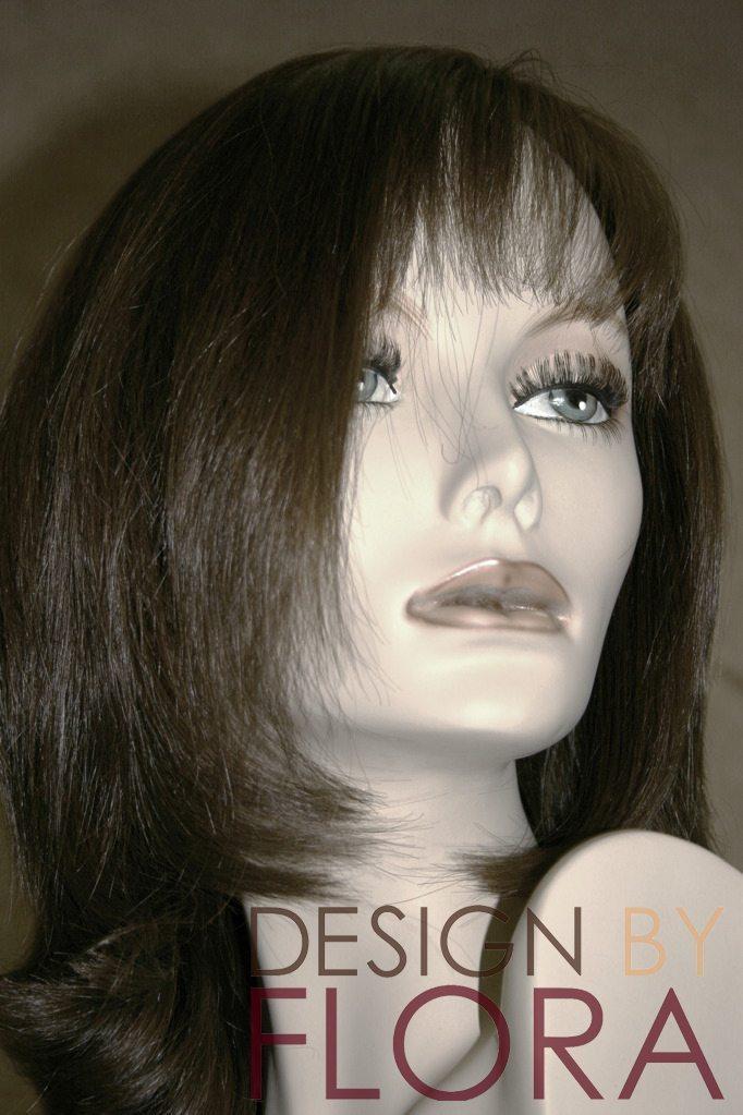 sholdier-length71-Human-Hair-Wig