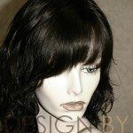 sholdier-length72-Human-Hair-Wig
