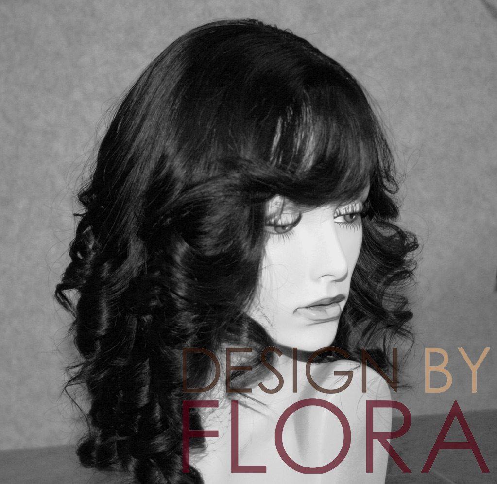 sholdier-length73-Human-Hair-Wig