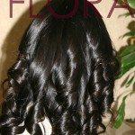 sholdier-length74-Human-Hair-Wig