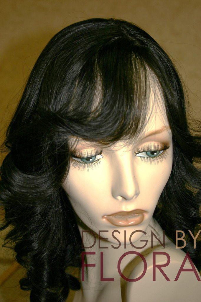 sholdier-length77-Human-Hair-Wig
