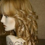 sholdier-length78-Human-Hair-Wig