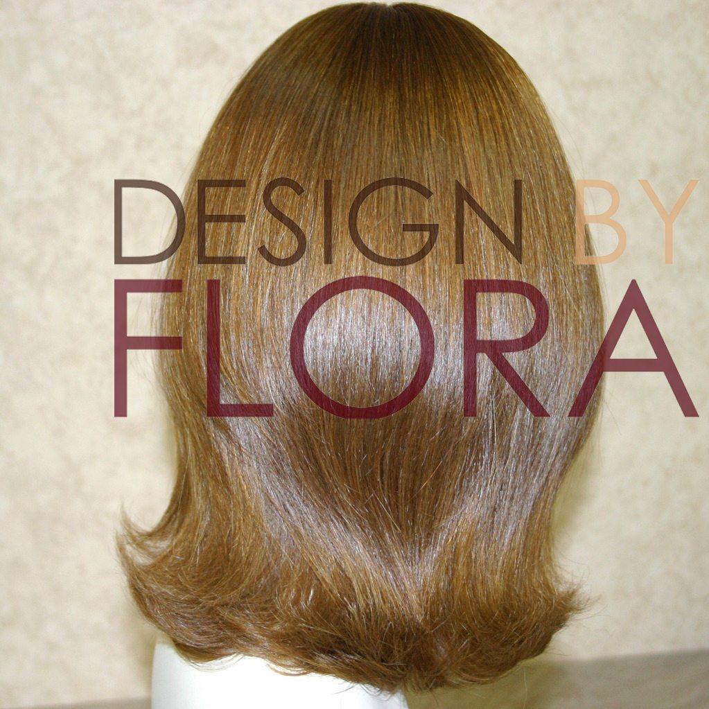 sholdier-length8-Human-Hair-Wig