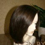 sholdier-length80-Human-Hair-Wig